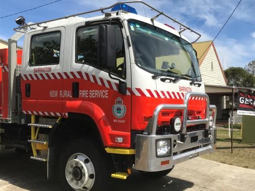 Barrington Fire Engine.jpg