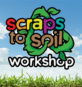 scraps-to-soil - Copy